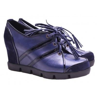 LOU sneakers - SYLIA,