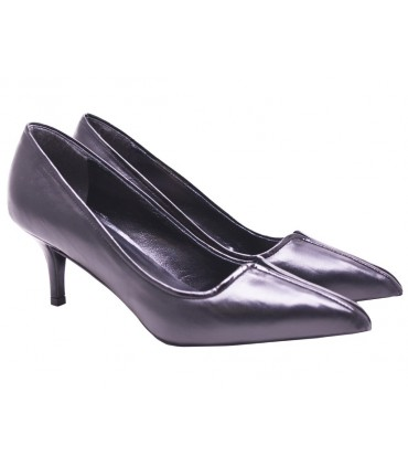 LOU pumps - PENELOPE.