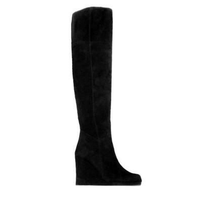 LOU boots - LORENZA