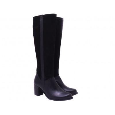 LOU boots - SAMANTHA