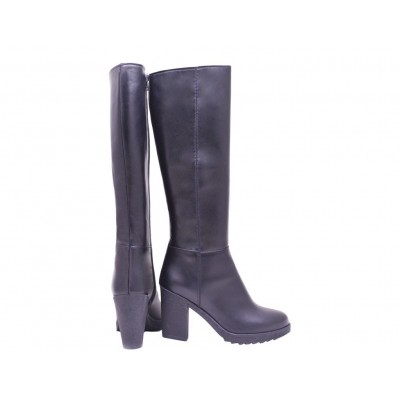 LOU boots JESSY