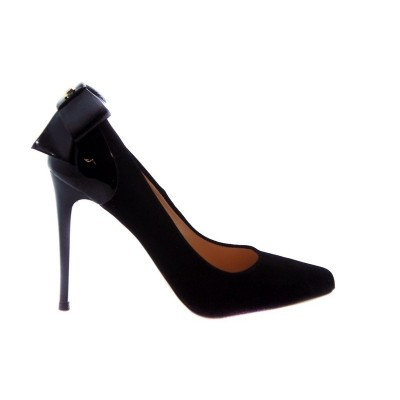 LOU PUMPS - MONICA