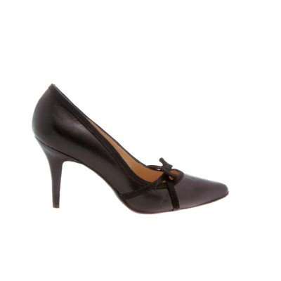 LOU PUMPS - Carmelina