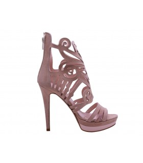 LOU sandals - ESTELLA!