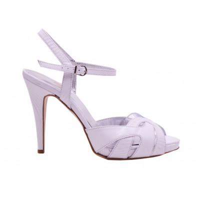 LOU sandals LILIANNA..