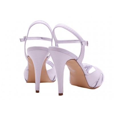 LOU sandals LILIANNA..