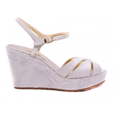 LOU sandals - STEFANi!!