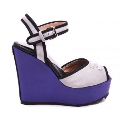 LOU sandals - RIHANNA