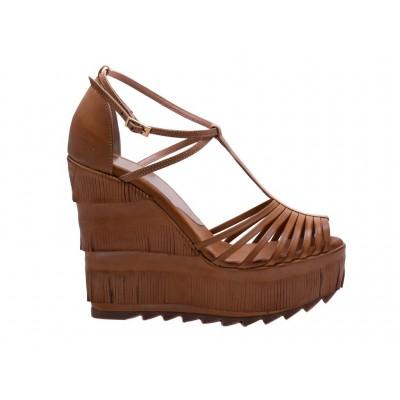 LOU sandals - SHAKIRA