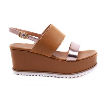 LOU sandals - MELANIE