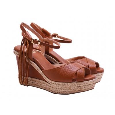 LOU sandals - AMANDA