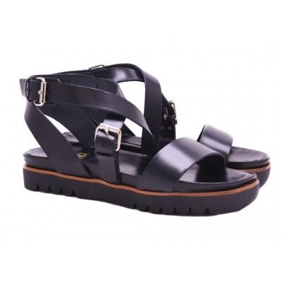 LOU sandals - RODOS..