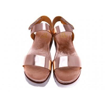 LOU sandals - PAROS
