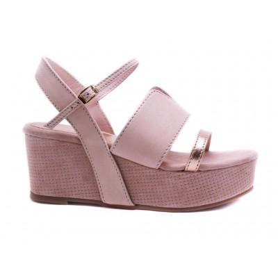 LOU sandals - MARILOU