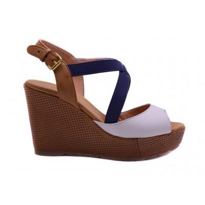LOU sandals - BRITNEY