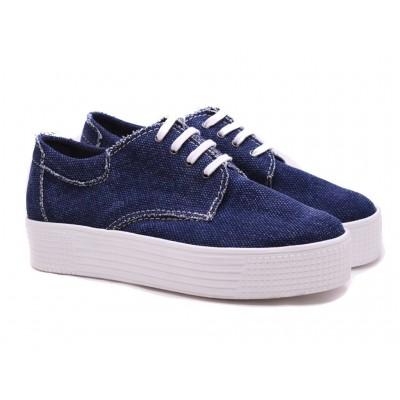 LOU sneakers -ELINA.