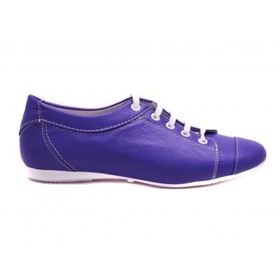 LOU Sneakers - ELLIE