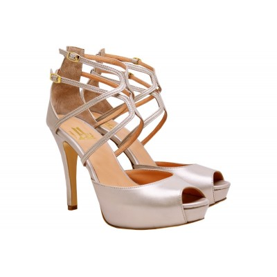 LOU EVENING SANDALS Daianna..