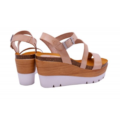 YOKONO SANDALS DIALEY 005