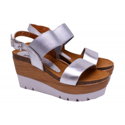YOKONO SANDALS DIALEY 001