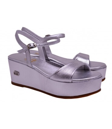 LOU WEDGES SANDALS JENNIFER