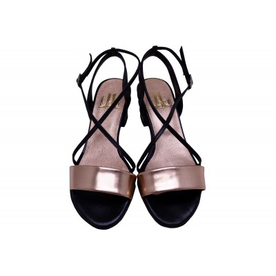 LOU EVENING SANDALS Polina..