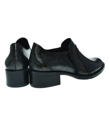 Jose Saenz loafers Dolores