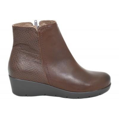 Yokono booties Lucca 022
