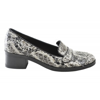 Lou loafer pumps Venetia