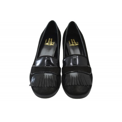 Lou loafer pumps Venetia