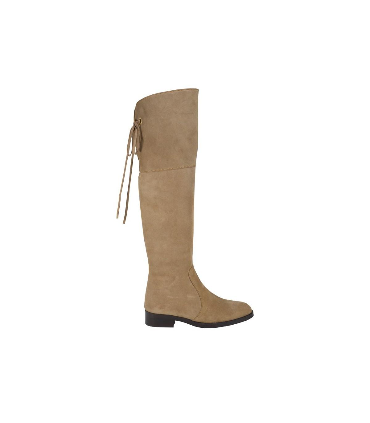 485023a321b Lou boots Michelle-09-261-22t-Μπότες-544