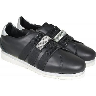 Lou sneakers Daniella