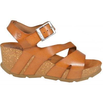 Yokono wedge sandals Bari 002