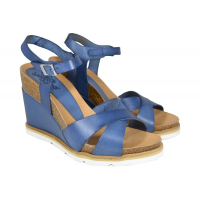 Yokono wedge sandals Simi 001