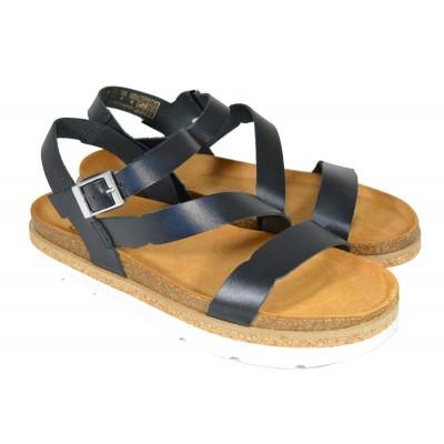 Yokono sandals Tupai 002