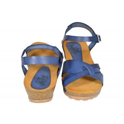 Yokono sandals Capri 041