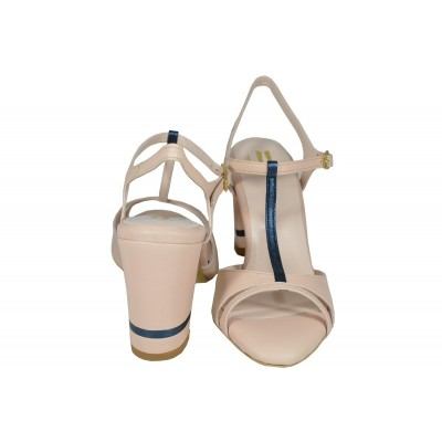 Lou sandals Bessy