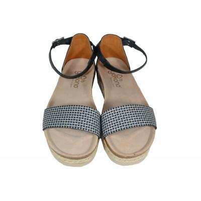 Yokono sandals Java 007