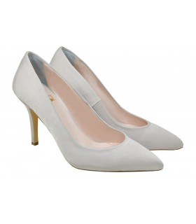 Lou evening pumps Diana