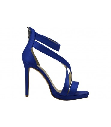Lou evening sandals Lauren
