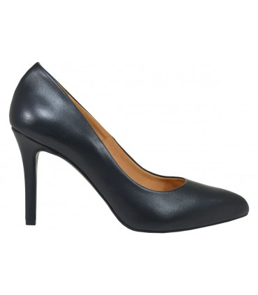 Lou pumps Eva 85