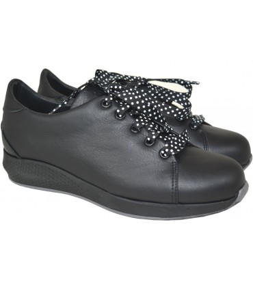 Lou sneakers Vicky