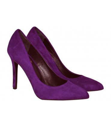 Lou pumps Eva 95