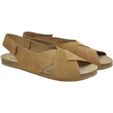 Yokono sandals Genova-075