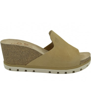 Yokono wedge sandals Mavile -006