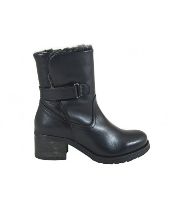 Yokono booties Alter 001