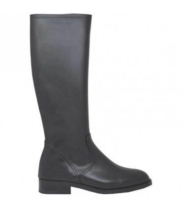 Lou boots kendall