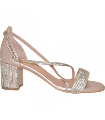 Lou bridal shoes Ioulia