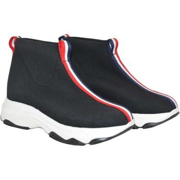 Lou sneakers Doris