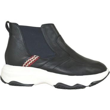 Lou sneakers Roberta